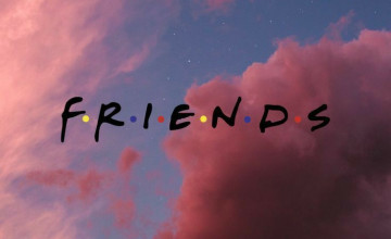 Friendship Backgrounds