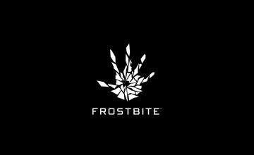 Frostbite Wallpapers