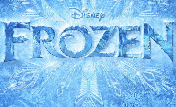 Frozen Phone Wallpaper