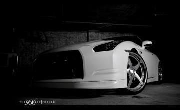 Full HD Wallpapers 1920x1080 Cars