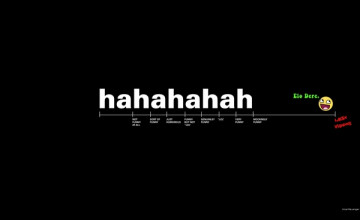 Funny HD Wallpapers 1920x1080