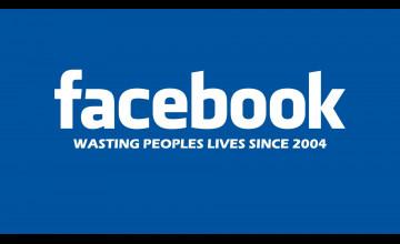 Funny Wallpaper For Facebook