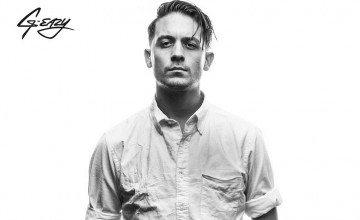 G Eazy Wallpapers