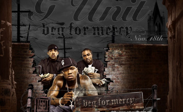 G Unit Wallpapers