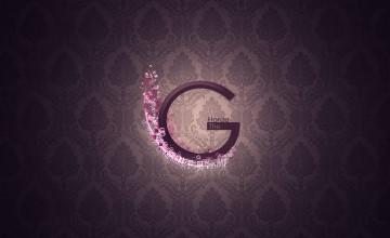 G Wallpaper