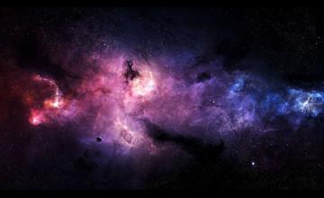 Galaxy Wallpaper Download