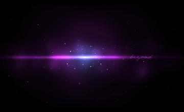 Galaxy Wallpaper Widescreen