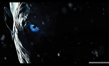Game Of Thrones 7 Wallpapers