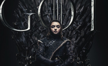 Game Of Thrones 8 Wallpapers