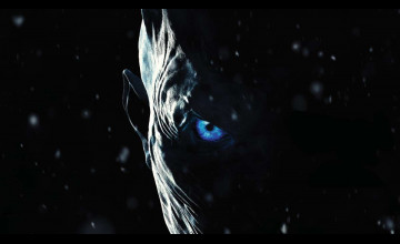 Game Of Thrones HBO Wallpapers