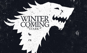 Game of Thrones iPhone Wallpaper