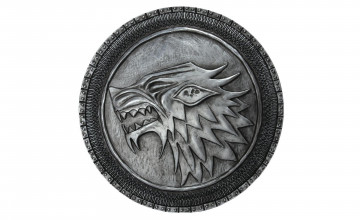 Game Of Thrones Shield Wallpapers