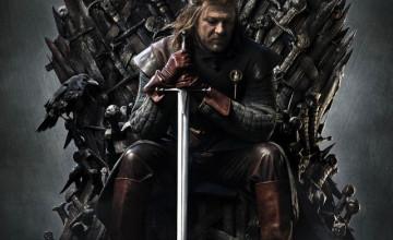 Game of Thrones Wallpaper Phone