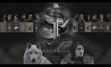 Game of Thrones Wallpaper Reddit