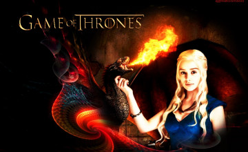 Game Of Thrones Wallpaper Taringa