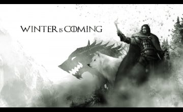 Game of Thrones Wallpaper Widescreen