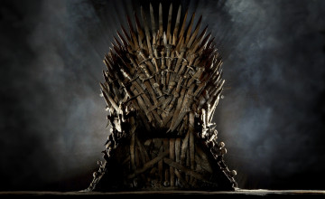 Games of Thrones Wallpaper