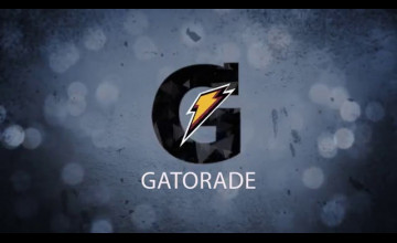 Gatorade Background
