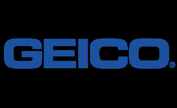 GEICO Background