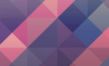 Geometric Mobile Wallpapers