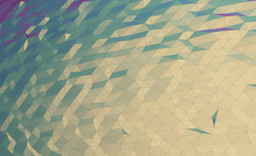 Geometric Pattern Desktop Wallpapers