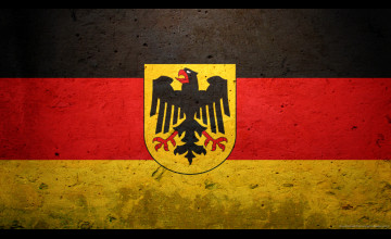 German Wallpapers Downloads