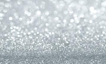 Glitter Background Wallpaper