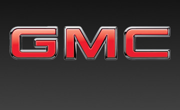 GMC Backgrounds