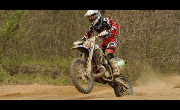 GNCC Background