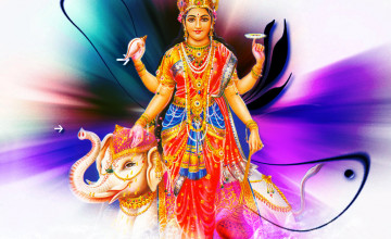 Goddess Pictures Wallpapers