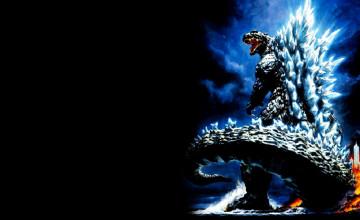 Godzilla Wallpaper Images
