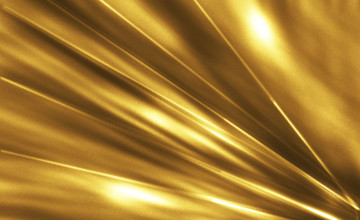 Gold Wallpaper Images