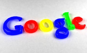 Google Images Desktop Wallpaper
