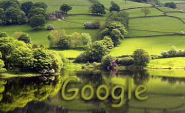 Google Images Wallpaper Nature