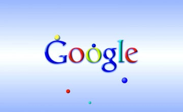Google Images Wallpapers Free