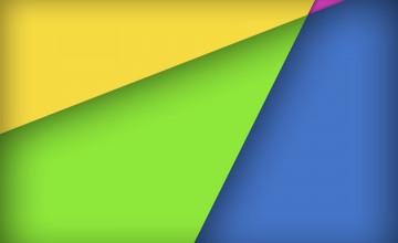 Google Tablet Wallpaper