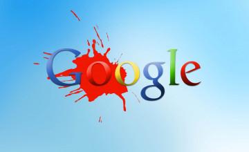 Google Themes Wallpaper