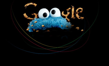 Google Wallpaper Downloads Free Wallpapers