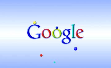 Google Wallpaper Free