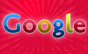Google Wallpaper Images