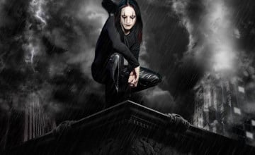 Gothic Backgrounds and Wallpapers