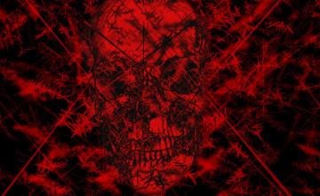 Gothic Wallpaper