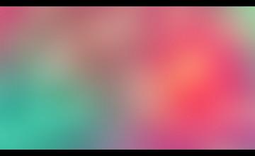 Gradient Desktop Wallpapers