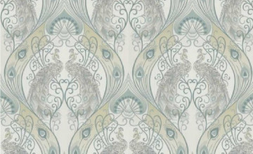 Graham Brown Wallpapers
