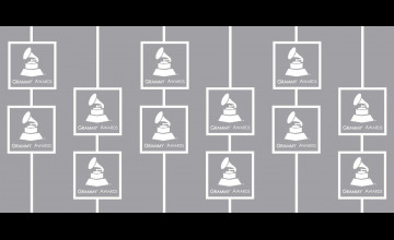 Grammys Background