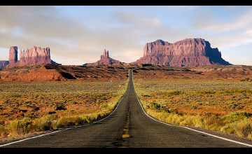 Grand Canyon HD Wallpapers