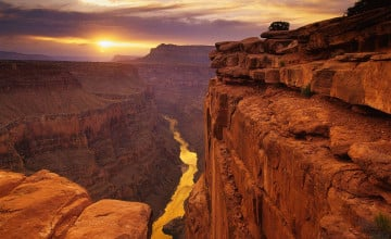 Grand Canyon National Park Wallpapers