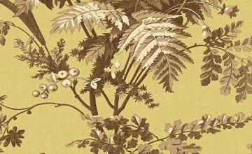 Grand Estates Wallpaper