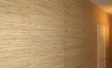 Grass Wallpaper for Walls