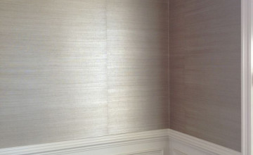Grasscloth Wallpaper for Walls